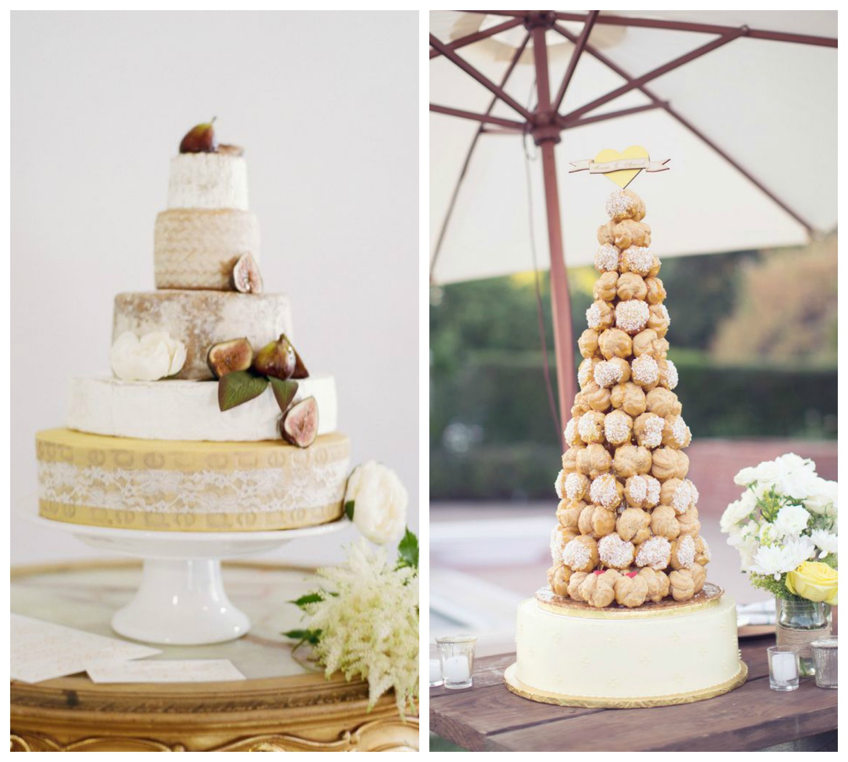 Wedding Cake Trends Sophisticated Woman Magazine
