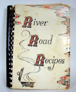 river road ee2ad25b51f5c7bd99a4257dbfc27f7d
