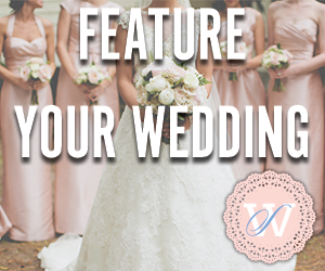 Feature-you-wedding