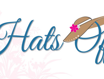 Hats Off Luncheon 2016