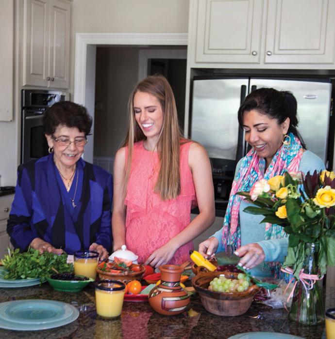 trio-in-kitchen