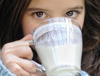 Let's Talk Dairy